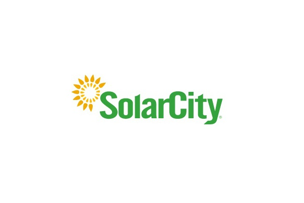 SolarCity and Bank of America Merrill Lynch Join Up for Project SolarStrong
