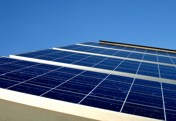 Valos Solar and Gehrlicher Solar Join Together for Solar Energy Installs