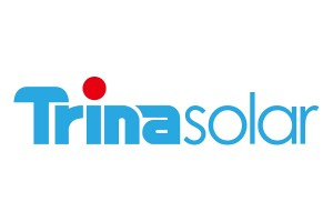 Trina Solar Certifies Ecoppia's Robotic, Water-free Solar Panel Cleaning System