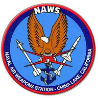 13.78-MW Solar Power System Coming to California Naval Air Weapons Station