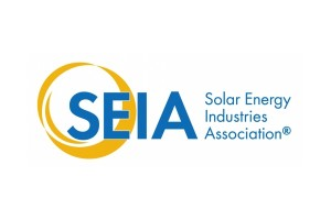 SEIA's U.S. Solar Market Insight 2014 Year in Review