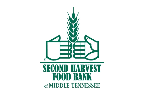 Tennessee Food Bank to Save Costs with 200-kW Rooftop Install