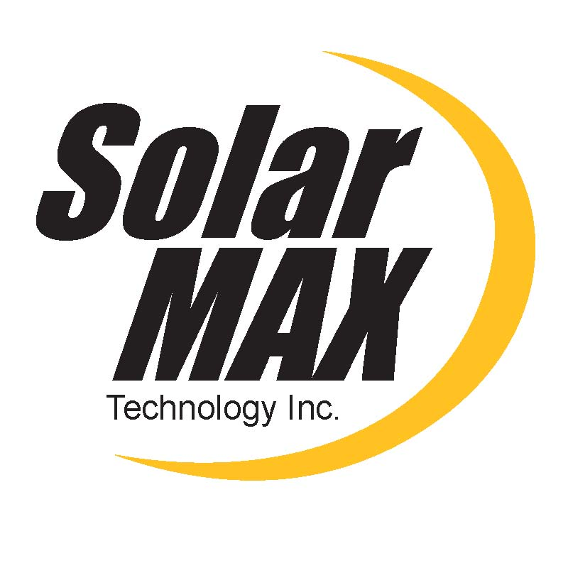 SolarMax Technology Completes Hotel Project in New Jersey