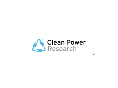 Clean Power Research Receives $850K Grant for New PV Simulation