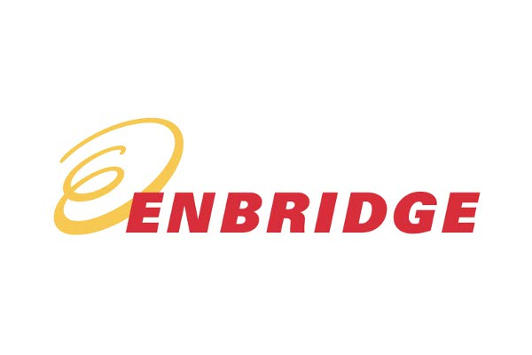 Enbridge Acquires 50-MW Nevada Solar Project From First Solar