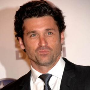Trina Solar and Patrick Dempsey Team to Deliver Solar to U.S. Schools