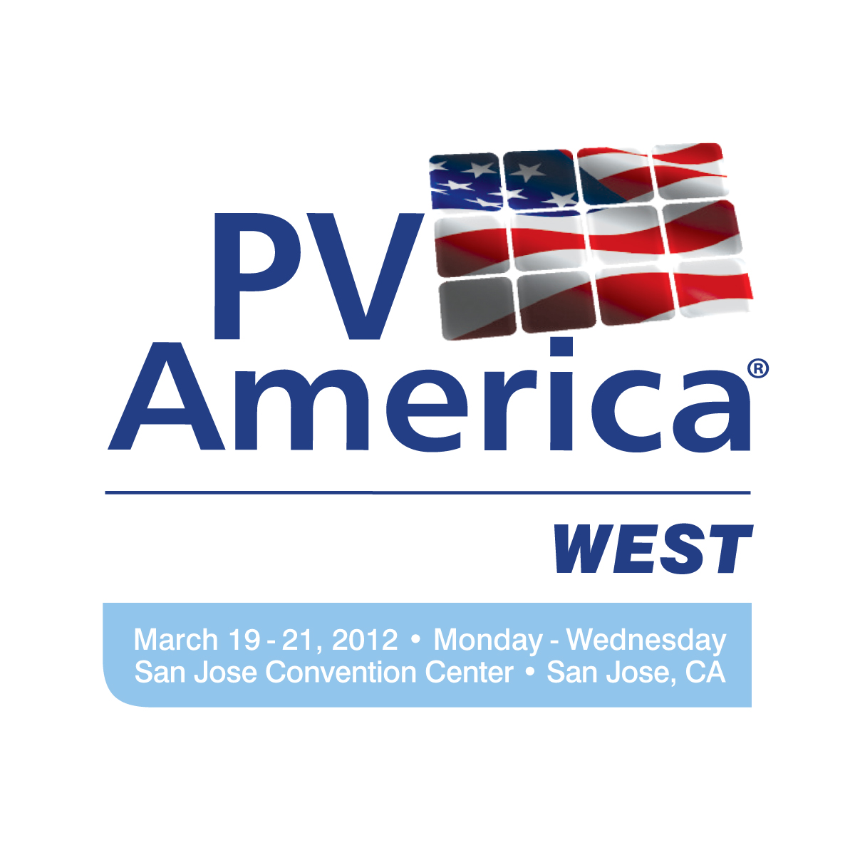 Inaugural PV America West Conference Celebrated Industry Growth