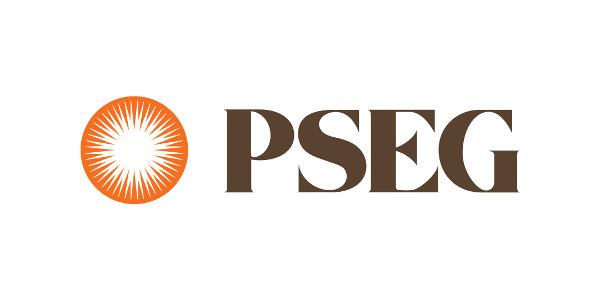 PSEG buys two solar facilities from BayWa r.e.