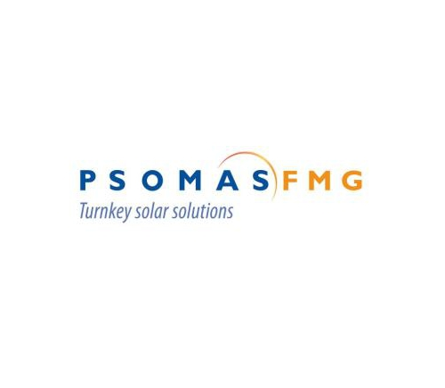 PsomasFMG Installs 7-MW System at California School District