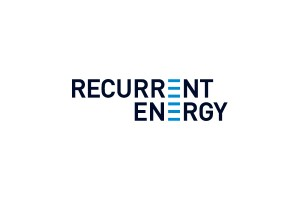 Recurrent Energy Completes 10-MW Project in Ontario