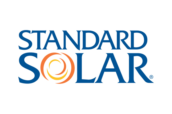 Standard Solar acquired by Gaz Métro to expand reach of both companies