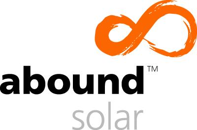 Abound Solar to Suspend Operations, Will Seek Bankruptcy