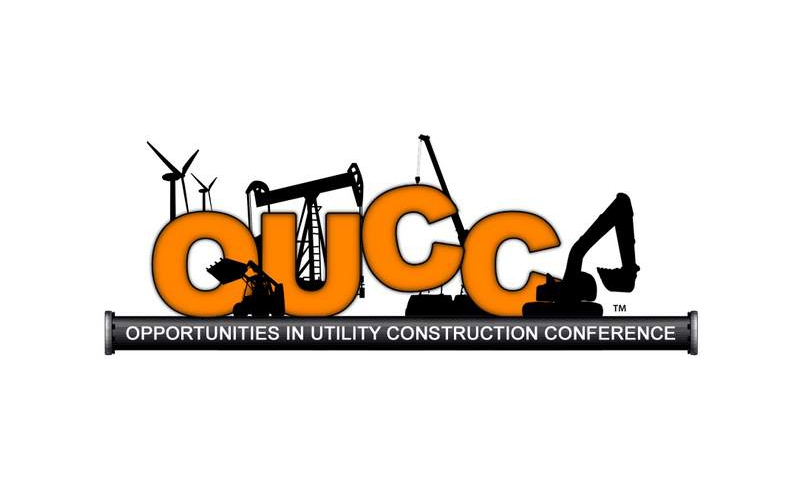 Opportunities in Utility Construction Conference Set for Oct. 9-10 in Wilmington, Ohio