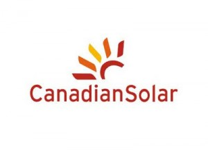 Canadian Solar Sells 10-MW Solar Site to BlackRock