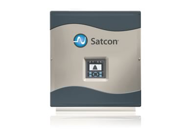 Satcon to Supply 5 MW of Solar Inverter Technology for Massachusetts Project