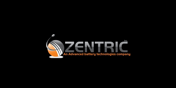 Zentric Terminates 1.6-MW Solar Power Purchase Agreement