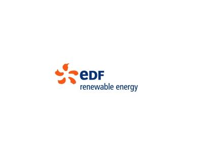 EDF Renewable Energy to Sell 57 MW of Solar to Dominion