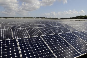 SunEdison Acquires 156-MW Community Energy Solar Project in Colorado