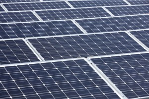 Utah Beauty and Wellness Distributor Installs 1.4-MW Solar System on Roof