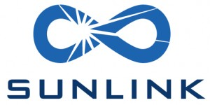SunLink to Unveil Single-Axis Solar Tracker at SPI