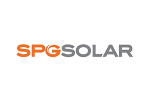 SPG Solar Trackers to be Installed in 50-MW Solar Project in Arizona