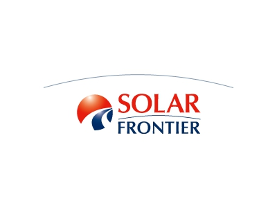 Thin-film module maker Solar Frontier surpasses 4 GW globally