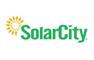 SolarCity to Install New Smart Solar Energy Storage Systems at California Schools