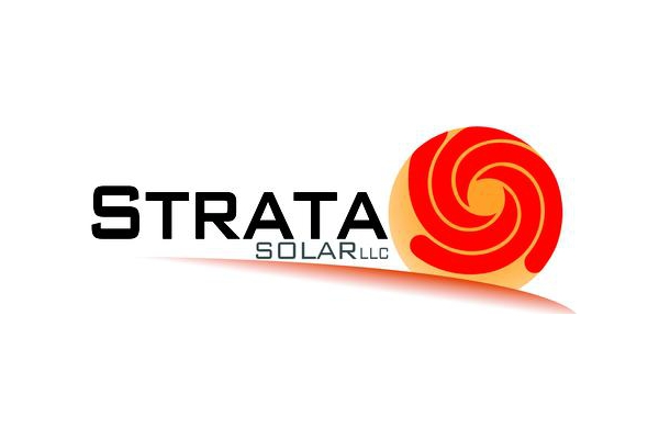 Strata Solar hires 188 workers for growing North Carolina solar market
