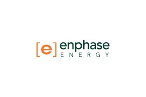 Enphase Energy Enters Into Solar Energy Storage with AC Battery