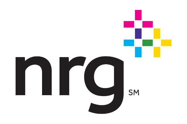 NRG Energy's renewable energy platform acquired by Global Infrastructure Partners