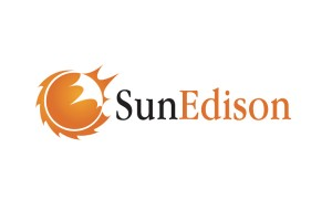 SunEdison Becomes First Renewable Energy Company to Offer Solar, Wind and Energy Storage