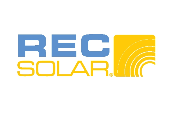REC Solar completes installation of Hawaii's largest solar project