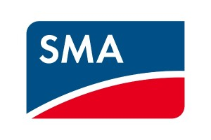 SMA Unveils Solar Inverter Racking Solution