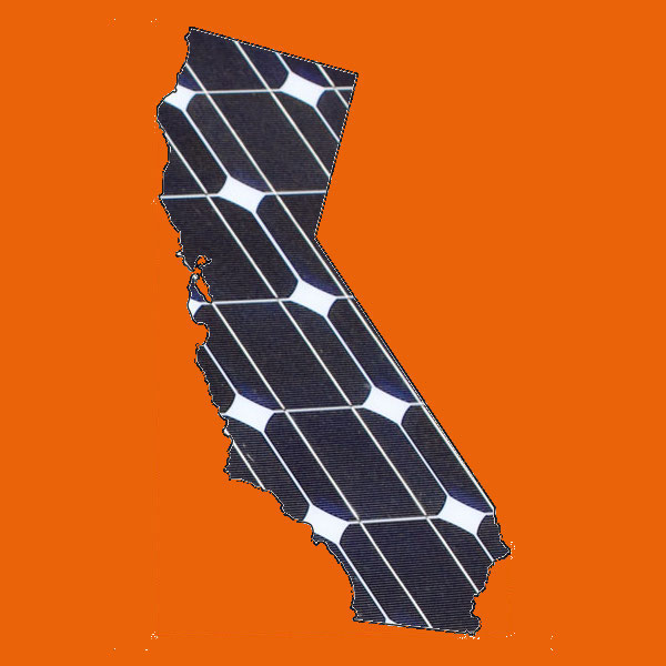 Vivint Solar Expanding in Northern California