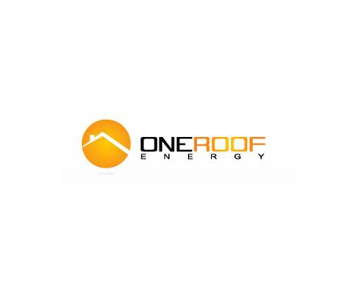 OneRoof Energy Inc. secures $2 million in financing