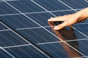 USA to Dodge Solar Shortage Even Amid Antidumping Fines on Chinese Modules