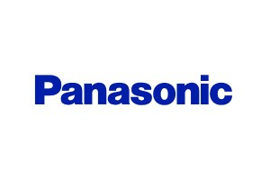 Panasonic to Construct 68 Solar-Powered EV Charging Stations in San Francisco