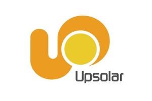 upsolar