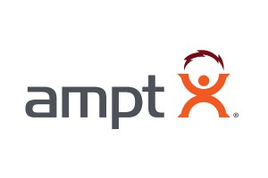 Ampt Releases New String Optimizer for Large-Scale PV Systems