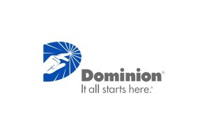 dominion solar power