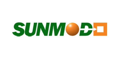 BriteStreet to be full stocking distributor of SunModo mounting systems