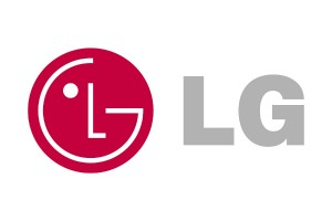 LG Releases New AC Solar Module
