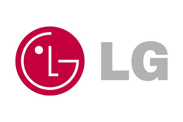 LG, Enphase team up on panel, microinverter integration