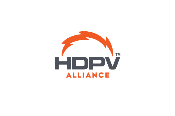 HDPV Alliance adds six new members (now at 39 total)