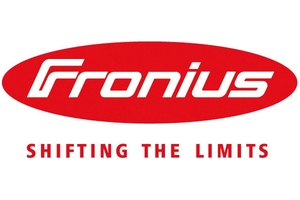 Fronius initiates industry standard for NEC 2017 Rapid Shutdown