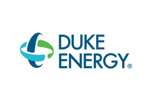 Duke Energy Renewables Acquires Two 20-MW Solar Projects in California