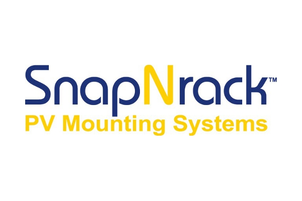 SnapNrack to debut new mounting solution at Intersolar NA