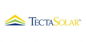 Tecta Solar Commences Nearly 900 kW of PV Projects in California