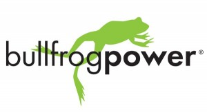 Bullfrog Power Completes 600-kW SolarShare Project in Ontario