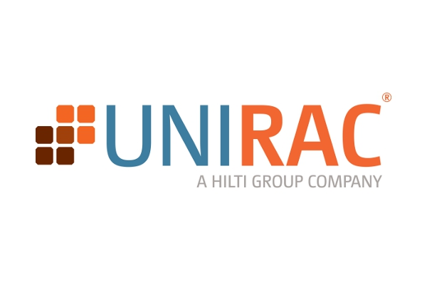 Unirac bumps warranty to 25 years on several solar mounting systems
